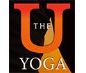 The U Yoga