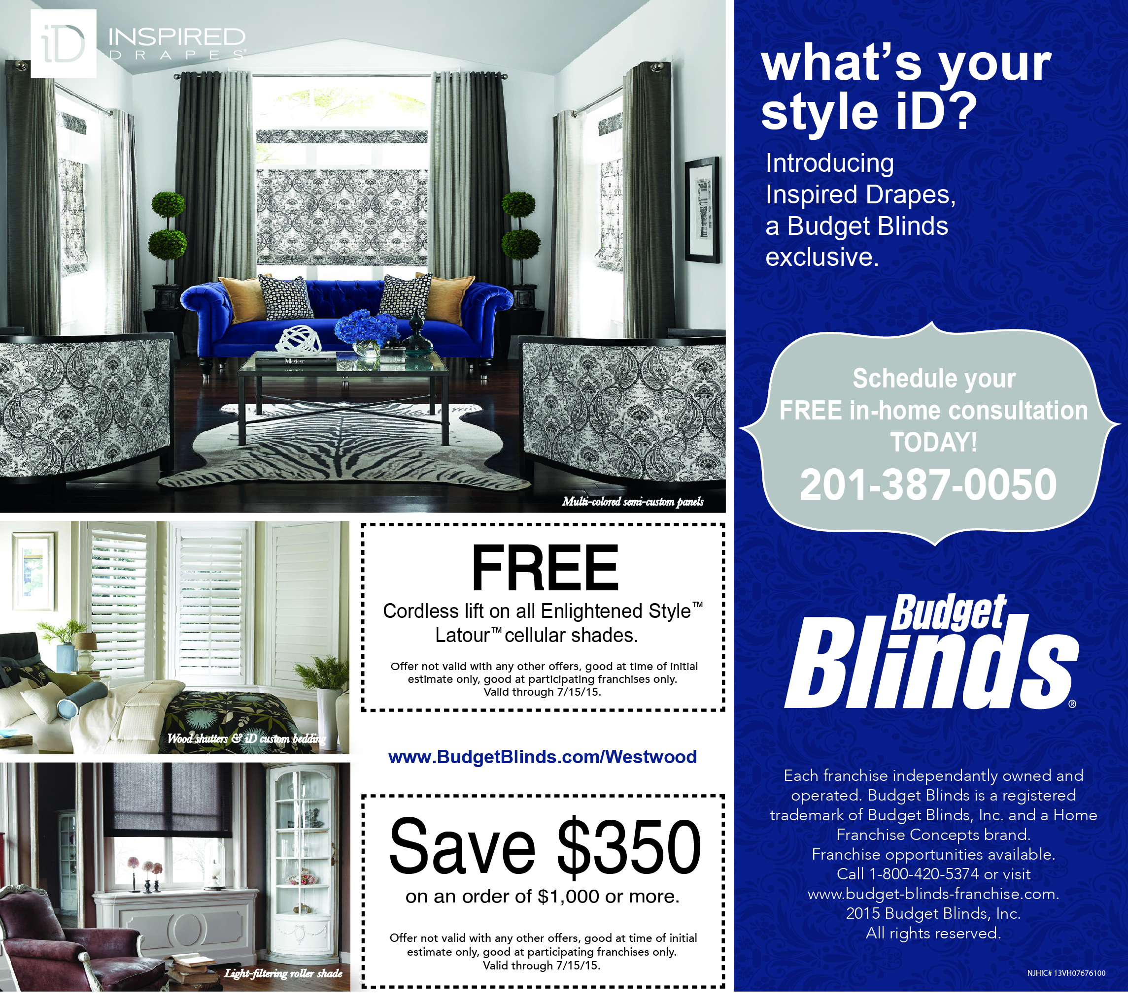 for blinds sliding budget vertical com handballtunisie l somats org commendable patio glass door stunning