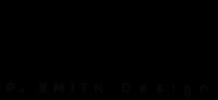 P. Smith & Co.