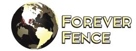 Forever Fence