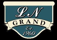 LN Grand