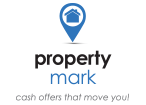 Property Mark