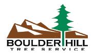 Boulder Hill Tree Service