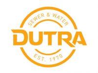 Dutra Sewer