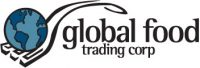 Global Food Trading Corp
