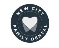 New City Family Dental