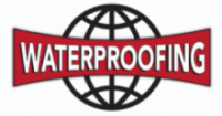 Global Mechanical Waterproofing