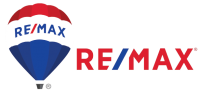 RE MAX