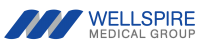 Wellspire Medical