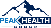 Peak Health Group
